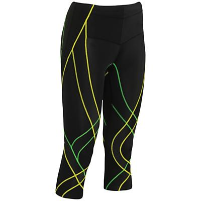 CW-X Women's 3/4 Length Endurance Generator Tights