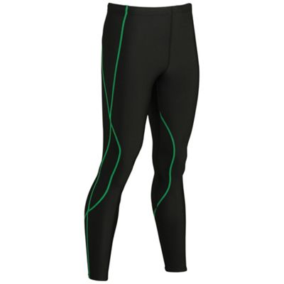 CW-X Men's Traxter Tight