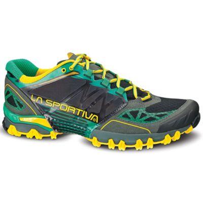 La Sportiva Men's Bushido Shoe