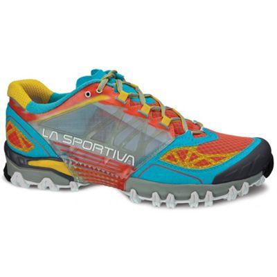 La Sportiva Women's Bushido Shoe