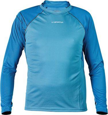 La Sportiva Men's Epic Long Sleeve T-Shirt