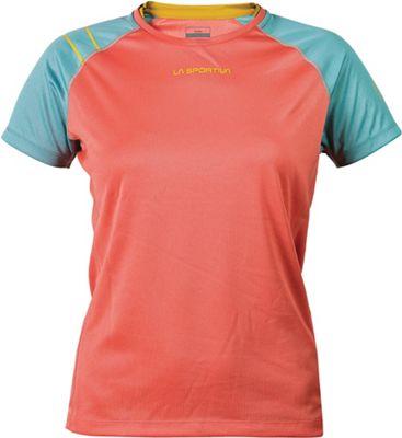 La Sportiva Women's Flight T-Shirt