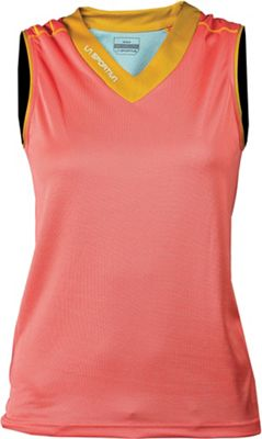 La Sportiva Women's Flight Tank