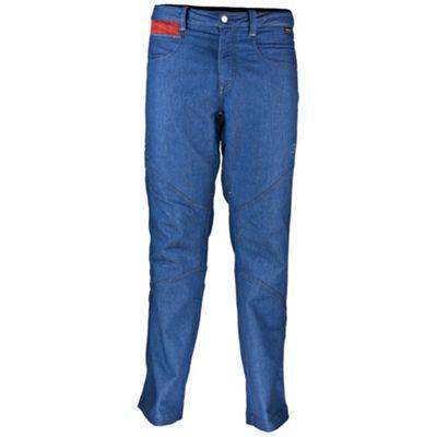 La Sportiva Men's Kendo Jean