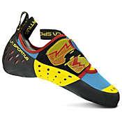 La Sportiva Men's Oxygym Shoe