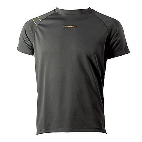 La Sportiva Peak T-Shirt
