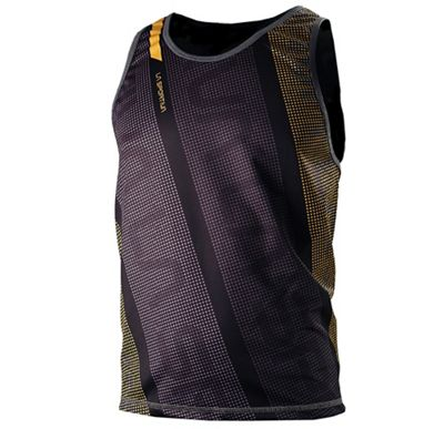 La Sportiva Men's Pursuit Race Tank