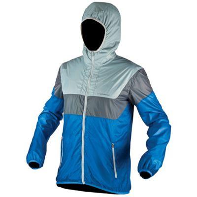 La Sportiva Men's Scirocco Jacket