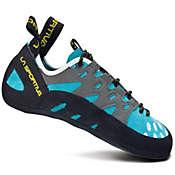 La Sportiva Women's Tarantulace Shoe