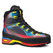 La Sportiva Men's Trango Cube GTX Boot