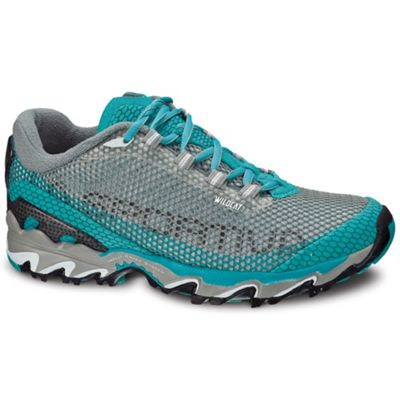 La Sportiva Women's Wildcat 3.0 Shoe