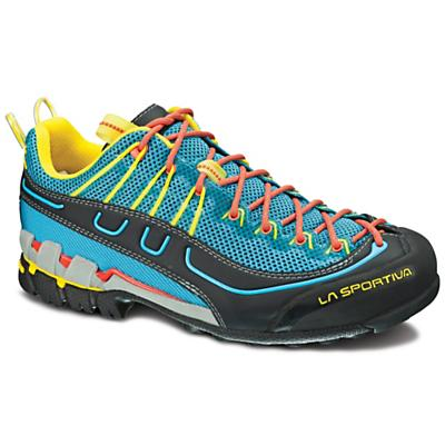 La Sportiva Women's Xplorer Shoe