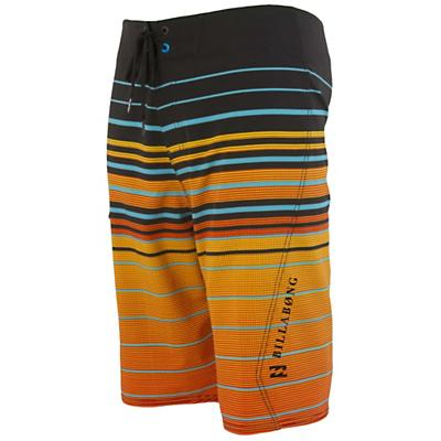 Billabong Men's All Day Faderade Boardshort