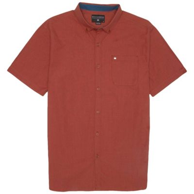 Billabong Men's All Day Shirt