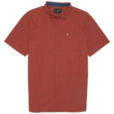 Billabong Men's All Day Shirt