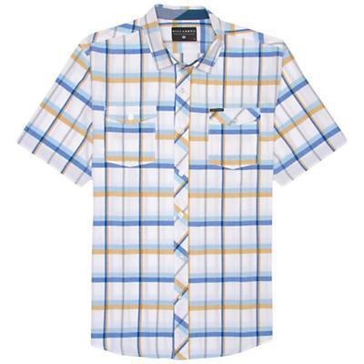Billabong Men's Big Time Shirt