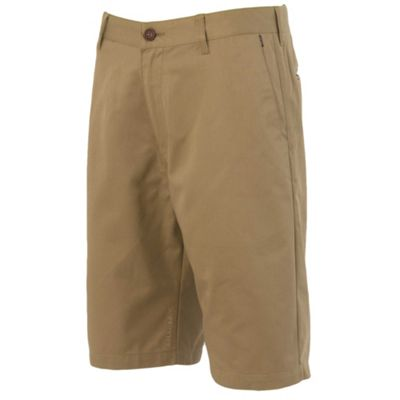 Billabong Men's Carter Short