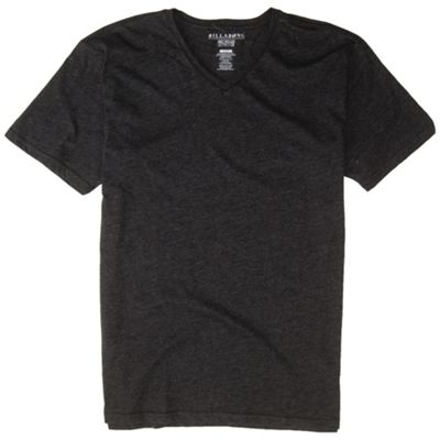 Billabong Men's Essential V-Neck Shirt