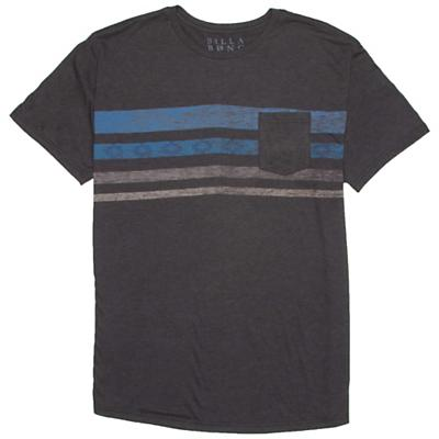 Billabong Men's Four Way Shirt