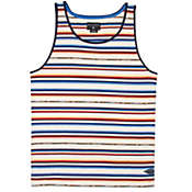 Billabong Men's Low Rider Tank