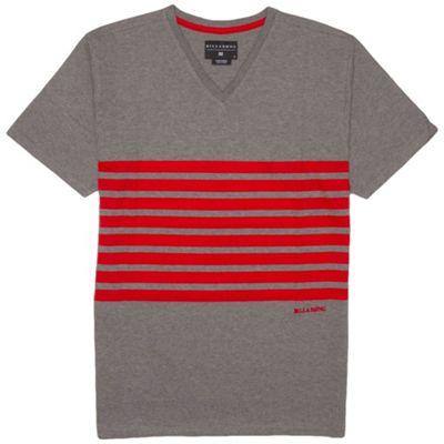 Billabong Men's Major Shirt