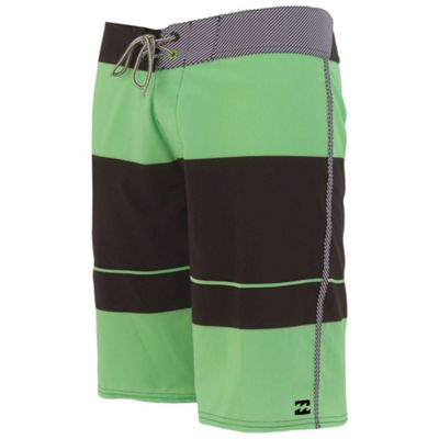 Billabong Men's Method Boardshort