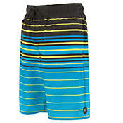 Billabong Men's R U Faderade Elastic Boardshort