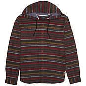 Billabong Men's Ryder Shirt