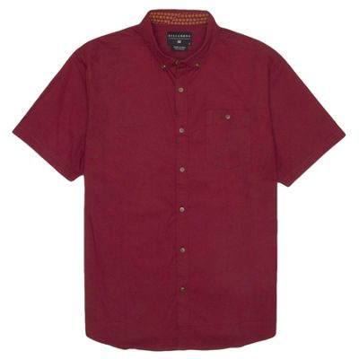 Billabong Men's Steady Shirt