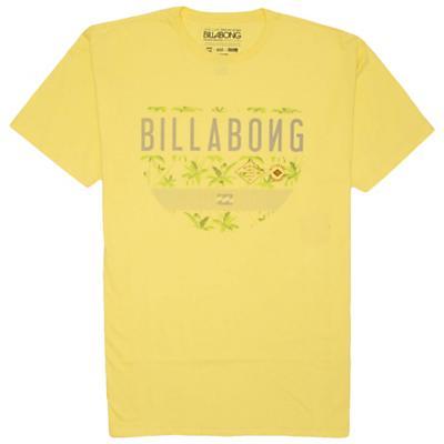 Billabong Men's Tropics Shirt