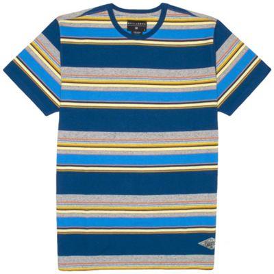 Billabong Men's Ya Brah Shirt