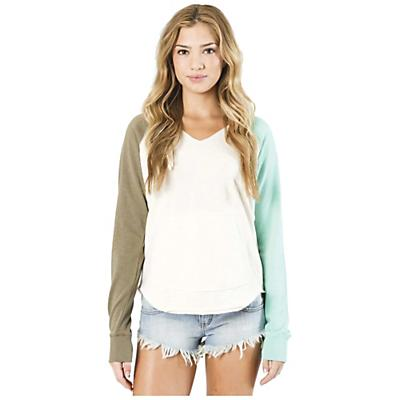 Billabong Women's Back Again Pull Over