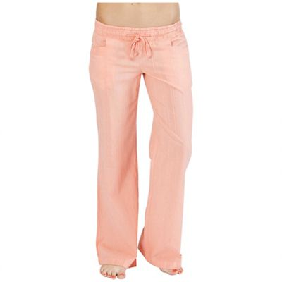 Billabong Women's Coastline Wave Pant