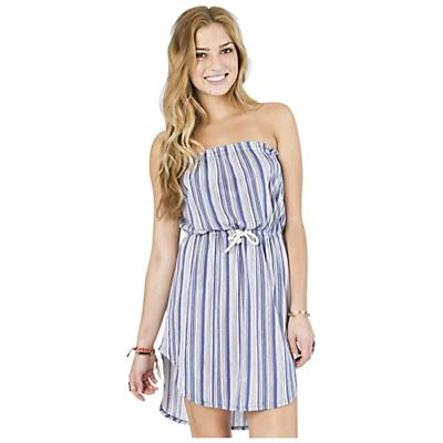 Billabong Women's Good Day Dress