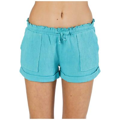 Billabong Women's Midnight Gloom Short