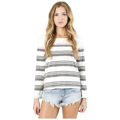 Billabong Women's Save It Top