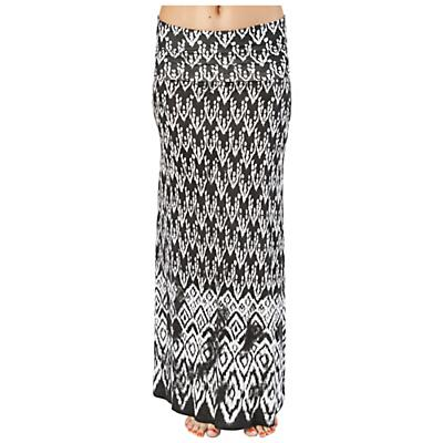 Billabong Women's Starry Light Skirt