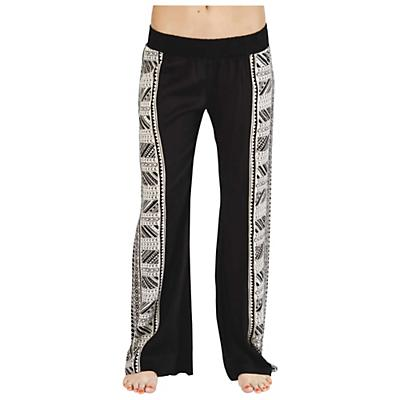 Billabong Women's Sunset Ramble Pant