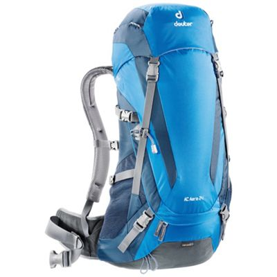 Deuter AC Aera 24 Pack
