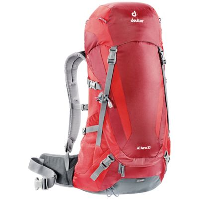 Deuter AC Aera 30 Pack