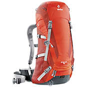 Deuter AC Area 22 SL Pack