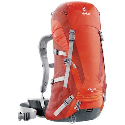 Deuter AC Aera 22 SL Pack