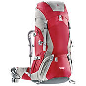 Deuter ACT Lite 70 + 10 SL Pack