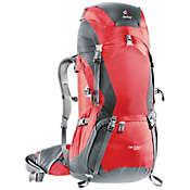 Deuter ACT Lite 75 + 10 Pack