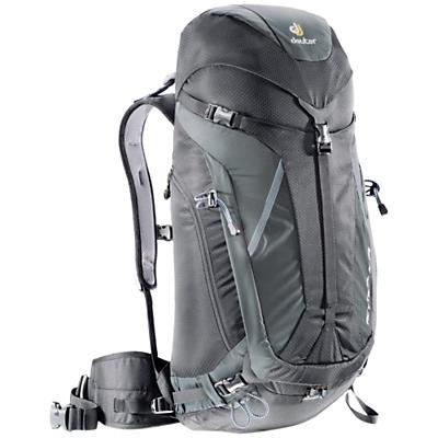 Deuter ACT Trail 38 EL Pack