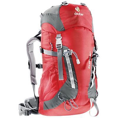Deuter Climber Pack