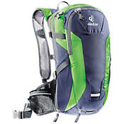 Deuter Compact EXP Air 8 SL Pack