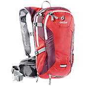 Deuter Compact EXP 10 SL Pack