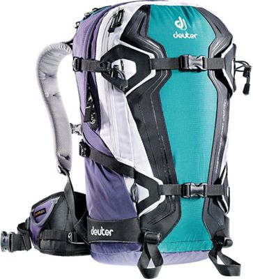Deuter Freerider Pro 28 SL Pack