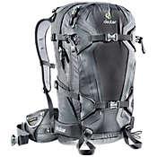 Deuter Freerider Pro 30 Pack